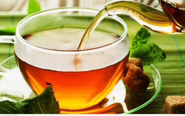 11 فائدة لشاي المرامية