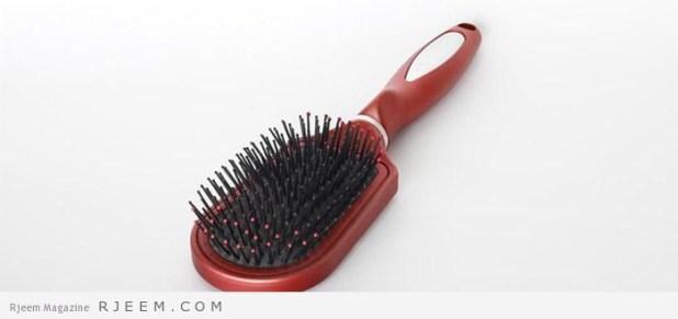 16 طريقة لعلاج الشعر المجعد والخشن