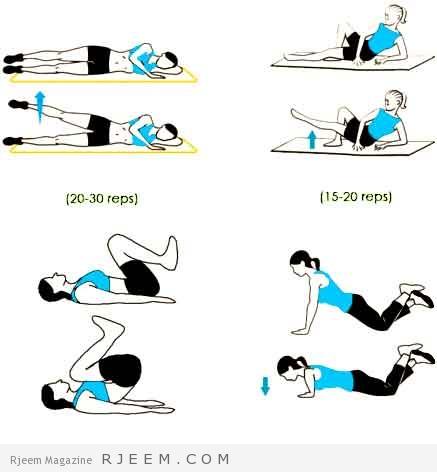 musculation-facile