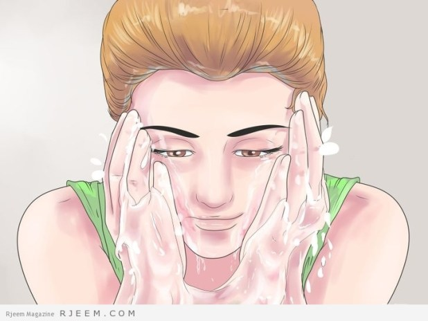 10 علاجات منزلية لازالة حبوب تحت الجلد
