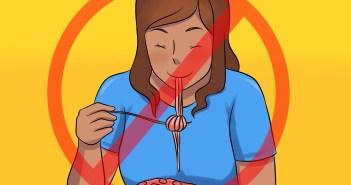 10 اطعمة تضر بصحتك