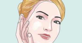 اكثر من 10 فوائد صحية لزيت الكافور