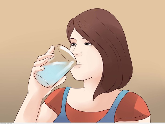 6 وصفات طبيعية لعلاج تورم الشفاه