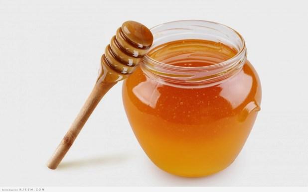 12 طريقة علاج البواسير بالاعشاب
