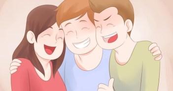 10 نصائح لحياة سعيدة
