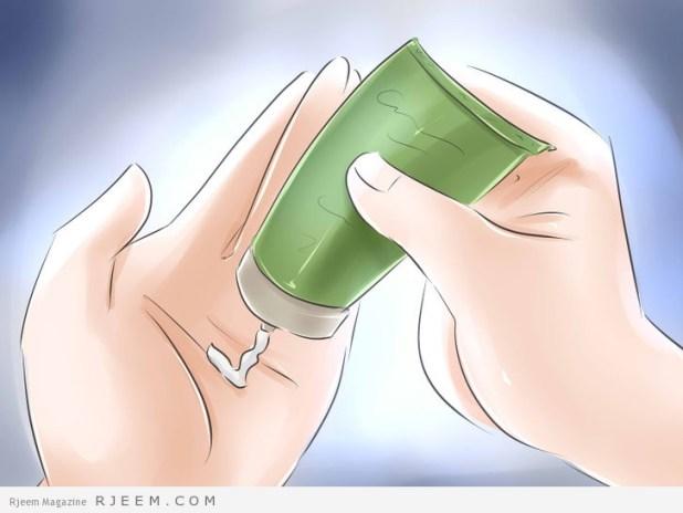4 مشروبات طبيعية لمحاربة السيلوليت