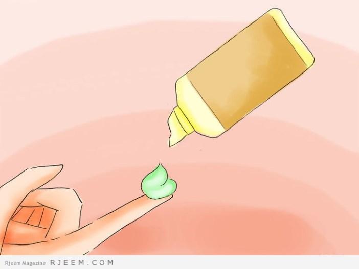 5 طرق لتبييض اليدين سريعا