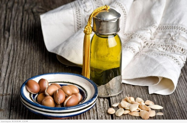اكثر من 10 فوائد صحية وجمالية لزيت الاركان