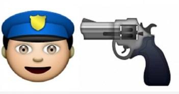 large-emoji