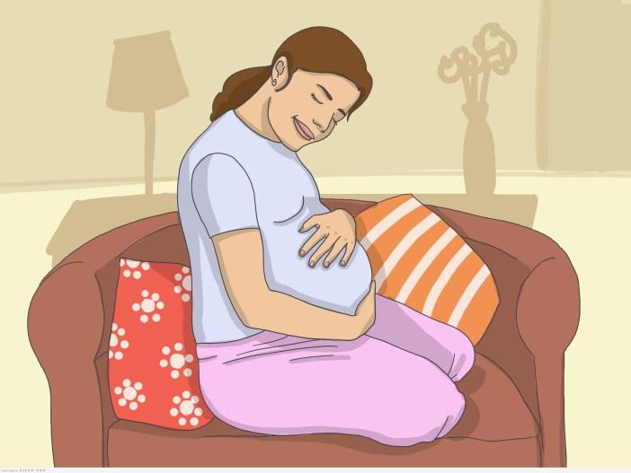 6 من فوائد التين للحامل