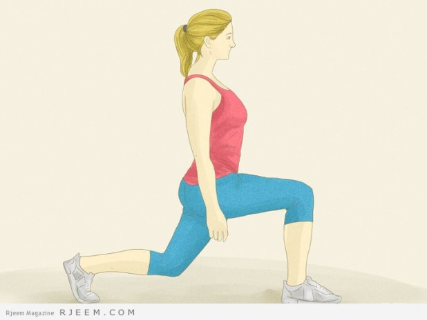 5 نصائح لممارسة الرياضية بشكل سليم للمبتدئين
