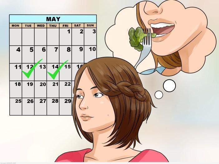 5 نصائح لتجنب السمنة في الصيف