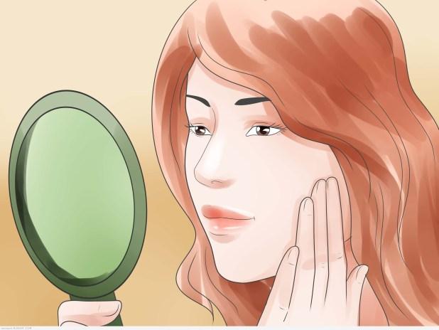 10 طرق لعلاج البشرة الشاحبة