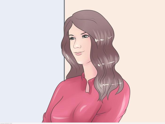 7 نصائح للعناية الشخصية فترة النفاس