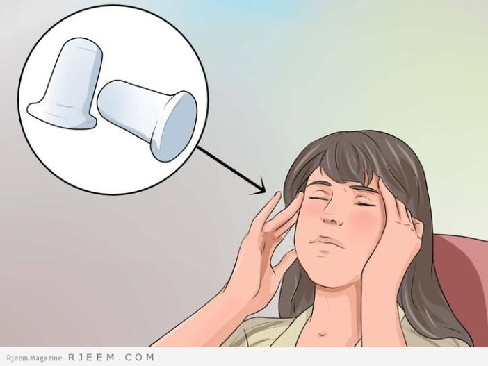 7 اسباب وراء كثرة النوم