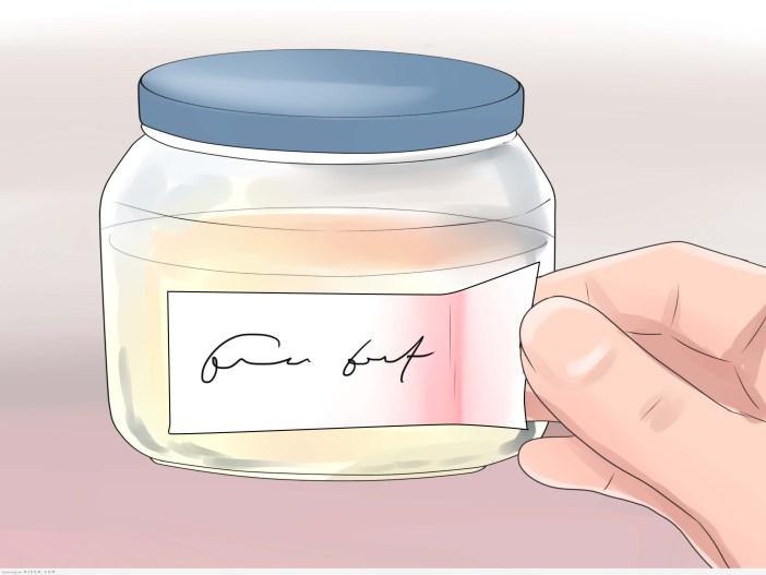 6 طرق طبيعية لعلاج تشقق الشفاه
