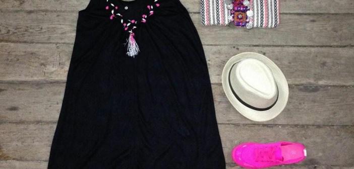 تنسيق ملابس عيد الفطر 2016
