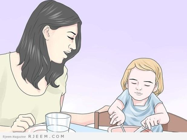 10 اطعمة صحية مهمة للمرضع
