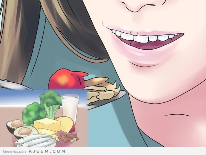 4 نصائح لغذاء صحي وسليم في الصيف