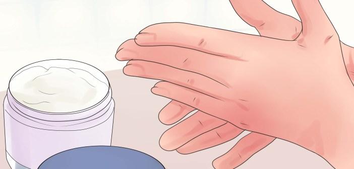 11 نصحية للحصول على اظافر صحية