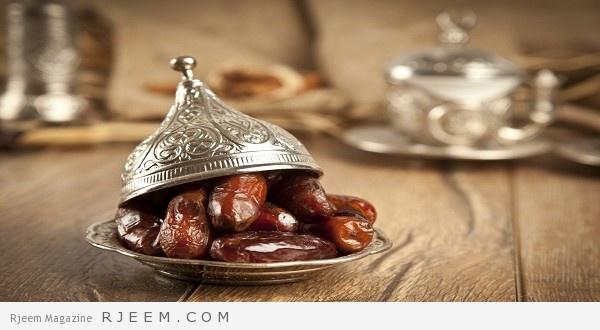 ramazan-600x330