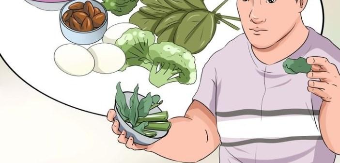 5 وصفات طبيعية لتخسيس الكرش
