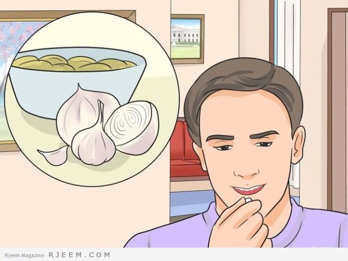 9 عادات تدمر الصحه تجنبها