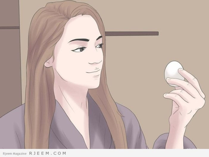 9 زيوت اساسية لتطويل الشعر