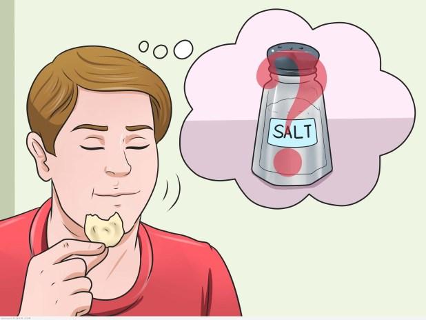 10 طرق للتغلب على الملل اثناء الرجيم