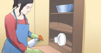 9 اشياء خطرة في منزلك تخلص منها