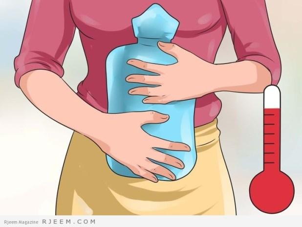 11 وصفة طبيعية لعلاج مشاكل المعدة