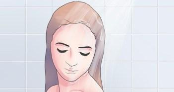 5 خلطات مغربية لتبييض الجسم