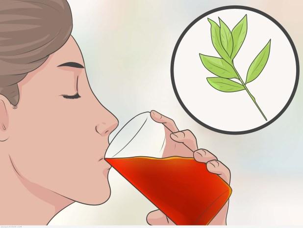 9 مشروبات صحية لحرق الدهون