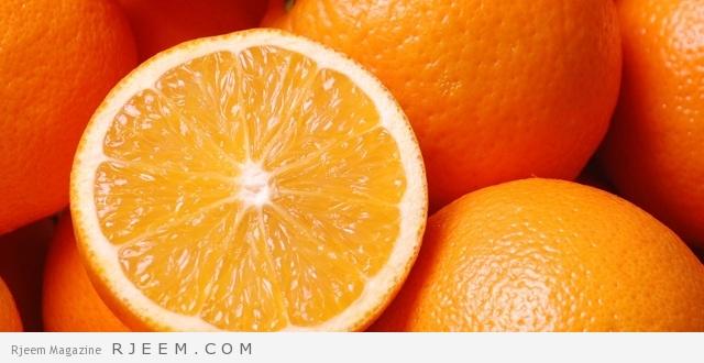 فوائد عظيمة للبرتقال 483.jpg?resize=640%2