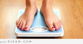 n-diet-large570