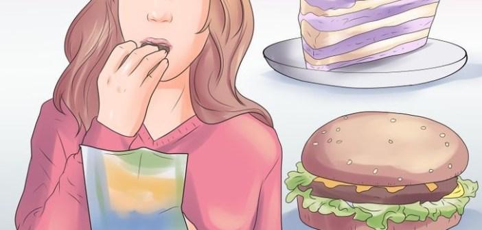 6 اطعمة غنية بالدهون