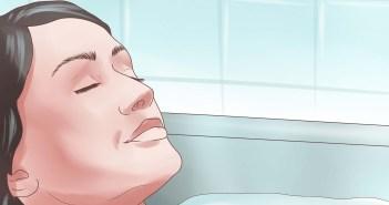 10 فوائد صحية للحمام المغربي