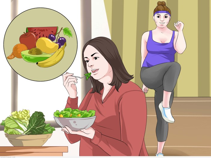 cure-obesity-step-20