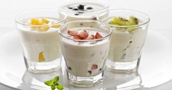 fruit-shakes