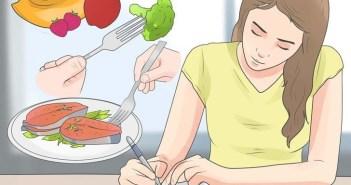4 امور تعيق نزول الوزن