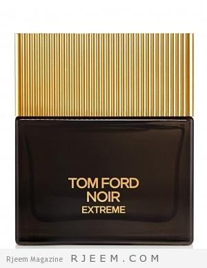 tom-ford-noir-extreme