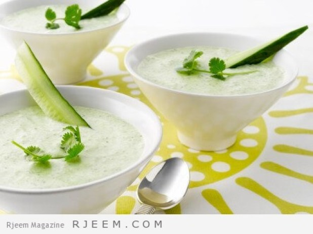 soupes-de-melon