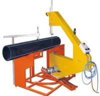 Pipe Cutting Machine | www.picswe.com