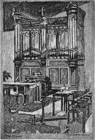 cavaille-coll-orgel bw