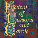 festval-of-lessons-and-carols