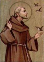 franciscus 5.