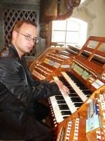 Stuttgarter-Orgelfestival-Sergio_Orabona