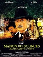 manon-des-sources-1986-1