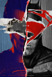 batman_v_superman_torn_poster_by_messypandas-d8ql6ts
