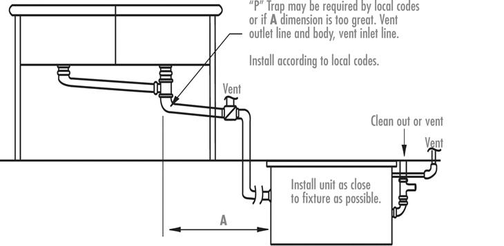 mute buzzer wiring diagram